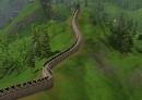 ss-Sims-3-Reiseabenteuer-China-030
