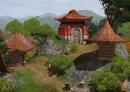 ss-Sims-3-Reiseabenteuer-China-032
