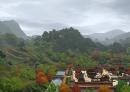 ss-Sims-3-Reiseabenteuer-China-035