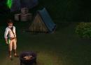 ss-Sims-3-Reiseabenteuer-China-036