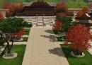 ss-Sims-3-Reiseabenteuer-China-038