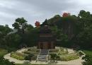 ss-Sims-3-Reiseabenteuer-China-040