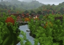 ss-Sims-3-Reiseabenteuer-China-041