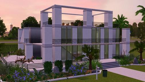 Sims-3.net
