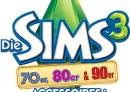sims-3_70er_80er_90er_accessoires_logo