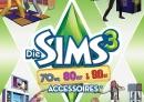 sims-3_70er_80er_90er_accessoires_packshot