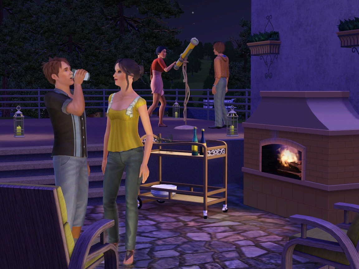 Large penis sims2 download fucked movies