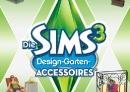 sims-3_design_garten-accessoires_01