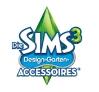 sims-3_design_garten-accessoires_02