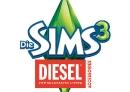 sims-3_diesel-accessoires-_001
