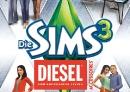 sims-3_diesel-accessoires-_002
