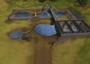 appaloosa-county-wasseraufbereitungsanlage-01
