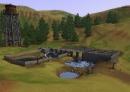 appaloosa-county-wasseraufbereitungsanlage-03