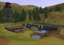 appaloosa-county-wasseraufbereitungsanlage-04
