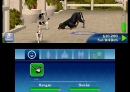 e3-2011-the-sims-3-pets-goes-to-the-dogs-1