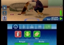 e3-2011-the-sims-3-pets-goes-to-the-dogs-2