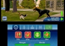 e3-2011-the-sims-3-pets-goes-to-the-dogs-3
