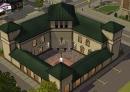 historische-gesellschaft-appaloosa-county-01