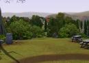 historisches-wahrzeichen-galgenbaum-03