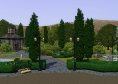 newton-friedhof-05