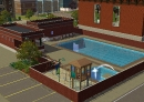 oeffentliches-schwimmbad-von-appaloosa-plains-01