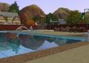 oeffentliches-schwimmbad-von-appaloosa-plains-04