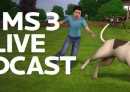 pets-live-broadcast