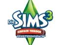 sims3_einfach-tierisch_logo