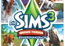 sims3_einfach-tierisch_packshot