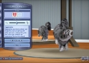 the-sims-3-pets-1