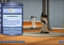 the-sims-3-pets-2