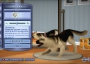the-sims-3-pets-3