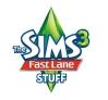 sims-3_gib_gas-accessoires_01