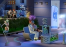 sims-3_into-the-future_004