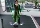 sims-3_into-the-future_016