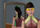 sims-3_into-the-future_042