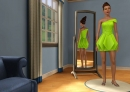 sims-3_into-the-future_043