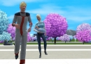 sims-3_into-the-future_045
