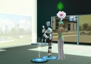 sims-3_into-the-future_048