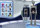 sims-3_into-the-future_049
