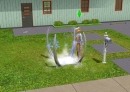 sims-3_into-the-future_051