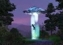 s_alien_new_3