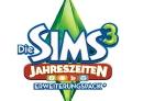 sims3_jahreszeiten_logo