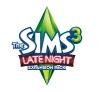 diesims3_late-night_logo