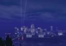 sims-3_late-night_033