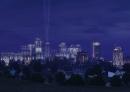 sims-3_late-night_034