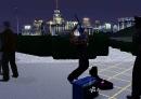 sims-3_late-night_049