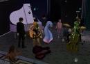 sims-3_late-night_067