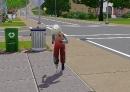sims-3_lebensfreude_031
