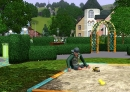 sims-3_lebensfreude_044